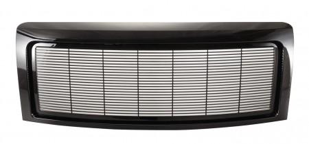 Krom Ford Grille Değiştirme - 09-14 FORD F150
