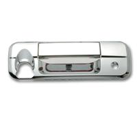 ПОКРІТОЧНИК РУКА - Обкладинки ручок з хвостовими багажниками