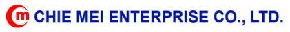 CHIE MEI ENTERPRISE CO., LTD. - Chie Mei - مصنع وخبير لآلة التغليف التايوانية.