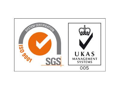Certificado No TW04 / 02026