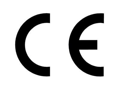 No de referencia SGS EZ / 2008 / 30004C-01, No de referencia SGS EZ / 2008 / 30005C-01