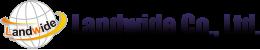 Landwide Co., Ltd. - برغي على مستوى الأرض - يوفر مصنع برغي محترف برغيًا قياسيًا وبرغيًا غير قياسي وأيضًا خدمة البحث والتطوير لأعمال التثبيت العالمية.