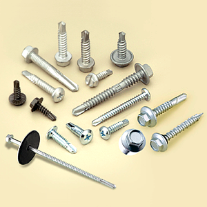 DIN7504, Drill_Point_Screws