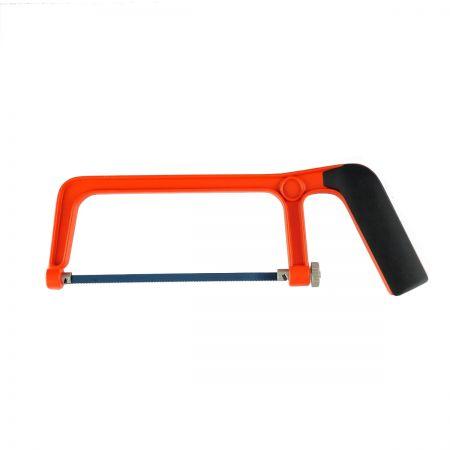 "6"" 150mm X 6mm. 20 Junior Hacksaw Replacement Blades"