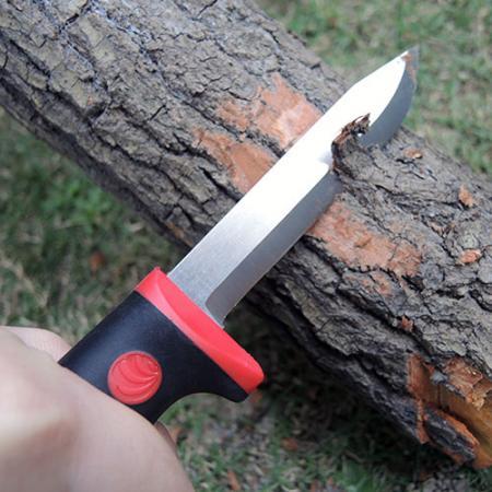 Havekniv - Kniv til luge og høst