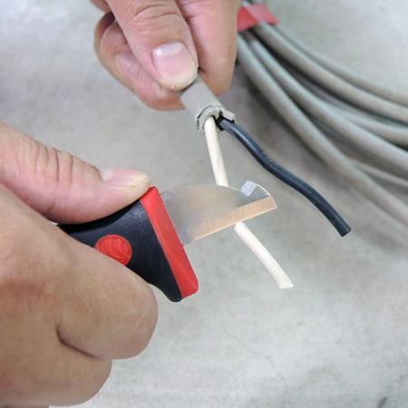 Специальные режущие инструменты - нож - Режущие инструменты - нож