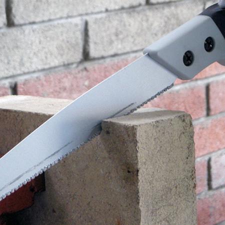 Special Cutting Tools - Saw - Special Cutting Tools-Saw
