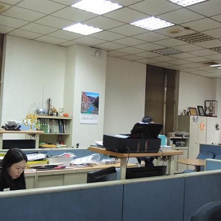 Soteck Office
