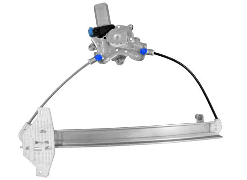 High Quality Front Power Window Regulator Right for KIA Magentis 2005-2006