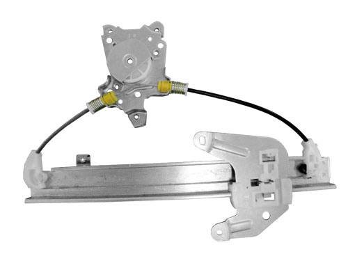 High Quality Rear Power Window Regulator Right for Infiniti I30 1995-1999