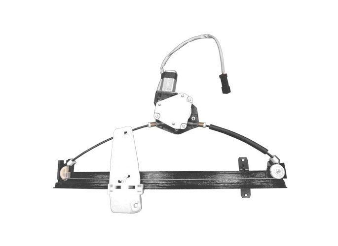 Høy kvalitet Front Power Window Regulator Left for JEEP Grand Cherokee 1999-2000