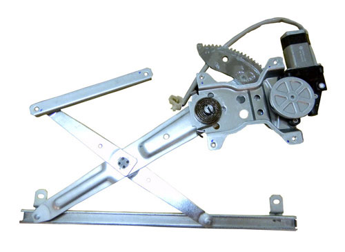 High Quality Front Power Window Regulator Left for Toyota Camry 1987-1991