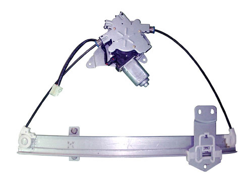 Høy kvalitet Front Power Window Regulator Høyre med motor for Ford Falcon 1988-1998