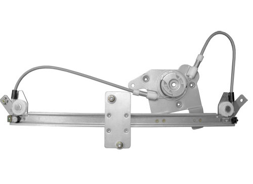 High Quality Front Power Window Regulator Left for Smart Fortwo 1998-2007