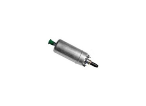 Fuel Pump for Renault 21 Turbo