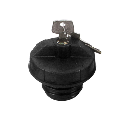 Fuel Cap for Classic Car Volkswagen