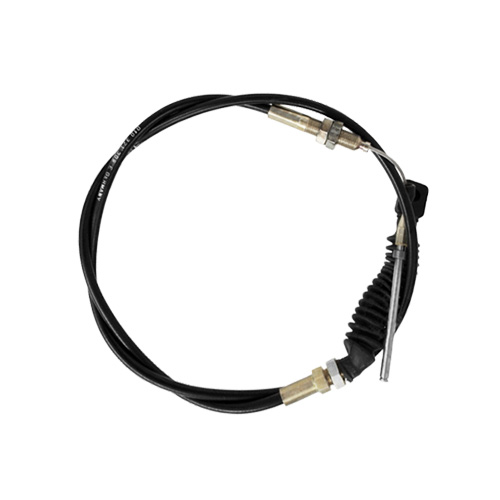Automotive Cable for Classic Car Volkswagen