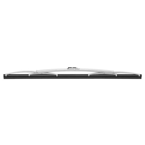 Wiper Blade for Classic Car Mercedes-Benz