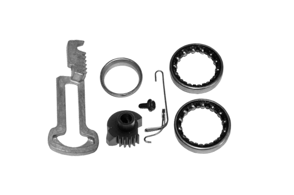 Steering Rack and Sector Gear Kit for GM most vehicle 1975-02