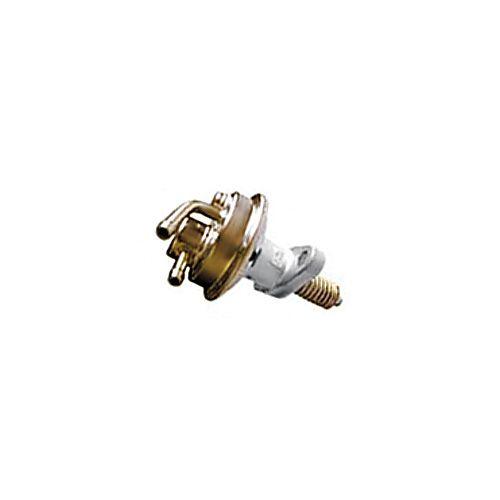 Fuel Pump for Classic Car GM