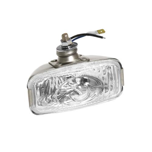 British Classic Car Automotive Lamp