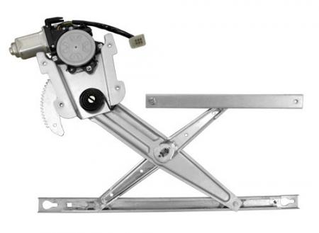 CHRYSLER - Høy kvalitet Front Power Window Regulator Left for Chrysler Aspen 2007-2009