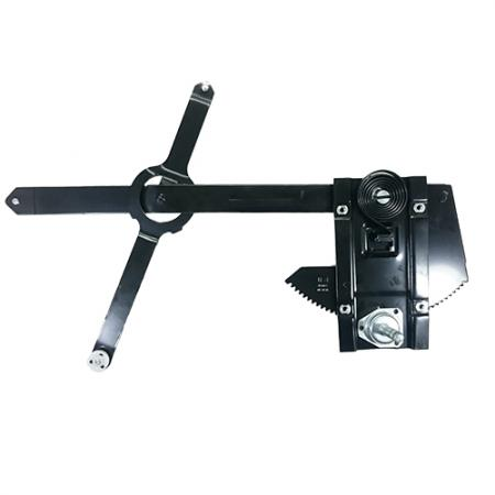 Front Right Manual Window Regulator for GM Chevrolet Blazer /Suburban 1977-91 - Front Right Manual Window Regulator for GM Chevrolet Blazer /Suburban 1977-91