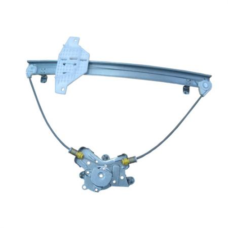 Front Right Window Regulator without Motor for Kia Optima 2002-06 - Front Right Window Regulator without Motor for Kia Optima 2002-06