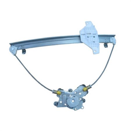 Front Left Window Regulator without Motor for Kia Optima 2002-06 - Front Left Window Regulator without Motor for Kia Optima 2002-06