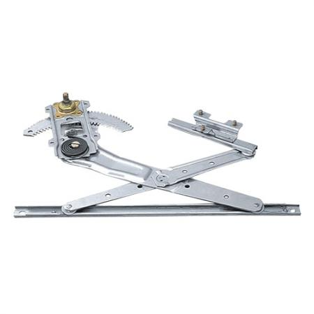 TFR 1993 Front Right Window Regulator - Window Regulator