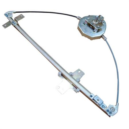 Escudo,Sidekick 4-Door 1989-98 Front Left Window Regulator - Escudo,Sidekick 4-Door 1989-98 Front Left Window Regulator