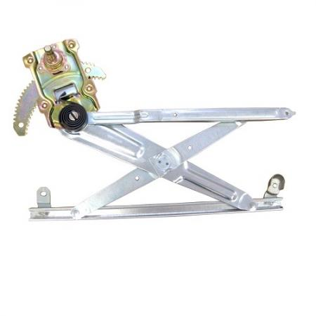 Front Right Manual Window Regulator for Toyota Camry 1987-91 - Front Right Manual Window Regulator for Toyota Camry 1987-91