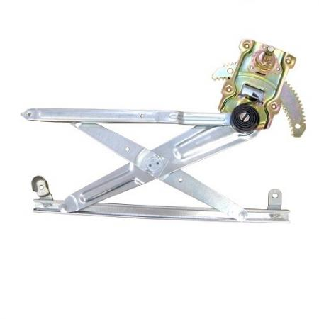 Front Left Manual Window Regulator for Toyota Camry 1987-91 - Front Left Manual Window Regulator for Toyota Camry 1987-91