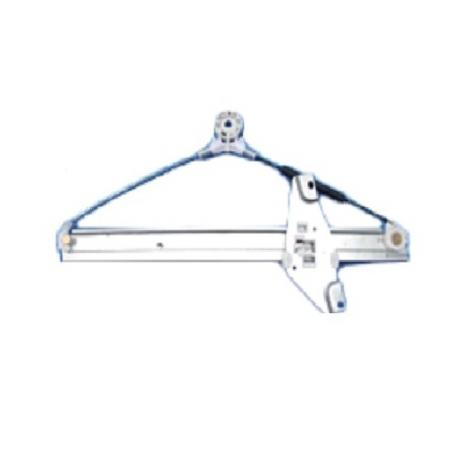 Front Left Window Regulator without Motor for Toyota Camry 1992-96 - Front Left Window Regulator without Motor for Toyota Camry 1992-96