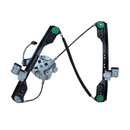 Magnum 2005-08 Front Left Window Regulator - Magnum 2005-2008 Front Left