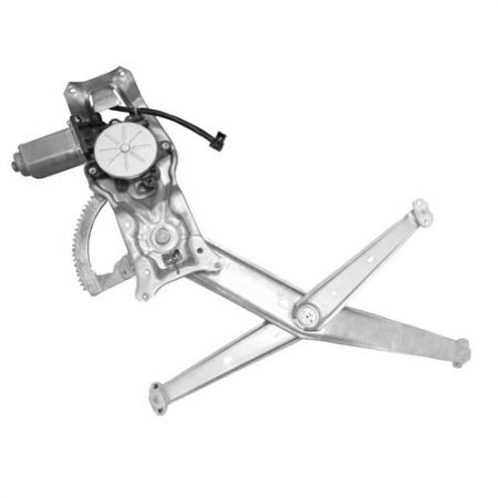 Commodore 1988-1997 foran høyre - Commodore 1988-1997 Front Right Window Regulator