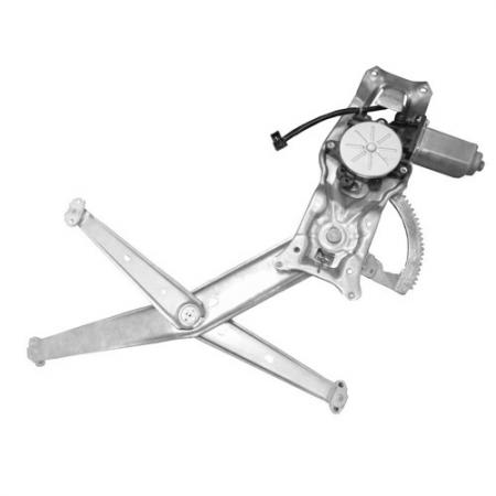 Commodore 1988-1997 foran venstre - Commodore 1988-1997 Front Window Window Regulator