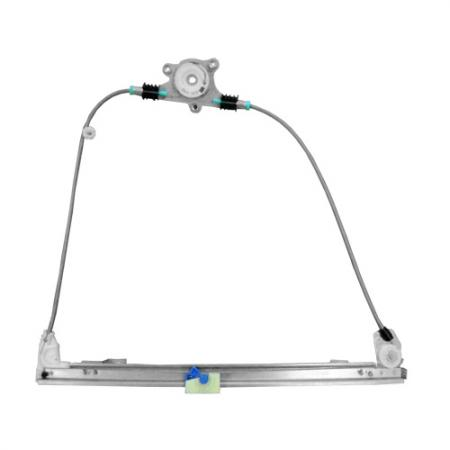 Meagne 1996-02 Front Left Window Regulator - Window Regulator