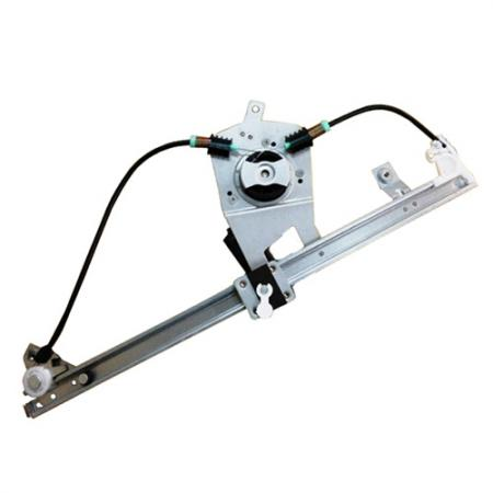 Meagne 2003-08 Rear Left Window Regulator - Window Regulator
