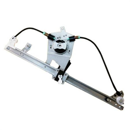 Meagne 2003-08 Rear Right - Meagne 2003-08 Rear Right Window Regulator