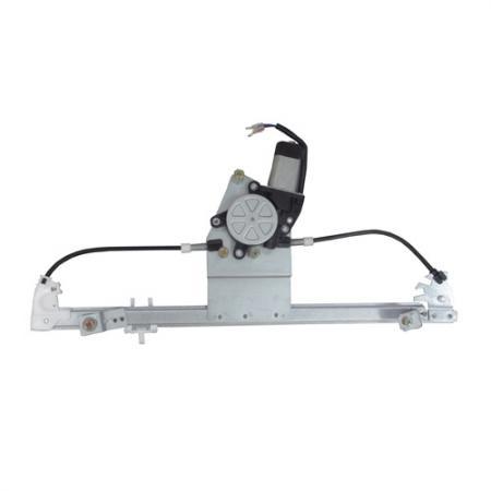 Regulador de la ventana delantera izquierda Doblo 2000-2008 - Doblo 2000-2008 Delantero Izquierdo