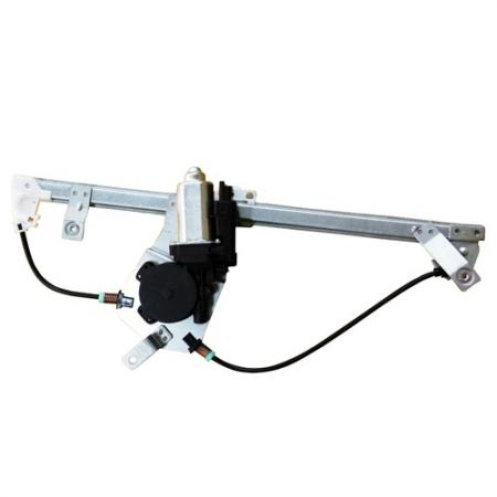 Meagne 2003-08 Rear Right Window Regulator - Window Regulator