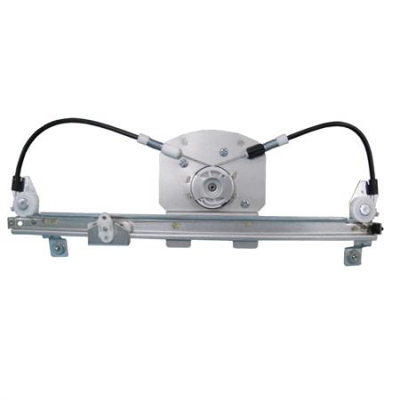 Rear Right Window Regulator without Motor for Holden Commodore 1997-07 - Rear Right Window Regulator without Motor for Holden Commodore 1997-07