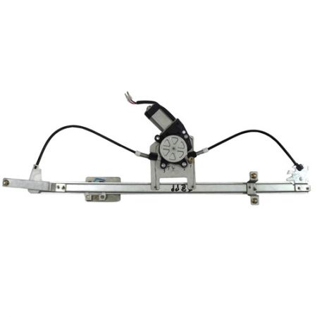 Boxer 1994-06 For højre - Boxer 1994-06 Front Window Window Regulator