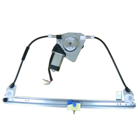 147 2000-2010 Front Left Window Regulator - 147 2000-2010 Front Left