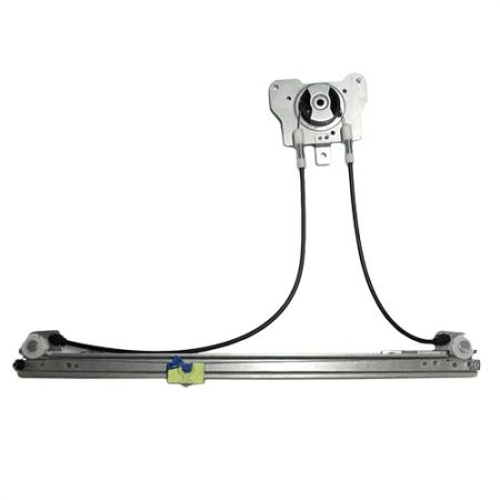 Front Left Window Regulator without Motor for Citroen Evasion 1994-02 - Front Left Window Regulator without Motor for Citroen Evasion 1994-02