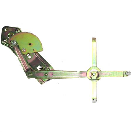 Front Right Window Regulator without Motor for GM Chevrolet Blazer /Suburban 1978-81 - Front Right Window Regulator without Motor for GM Chevrolet Blazer /Suburban 1978-81