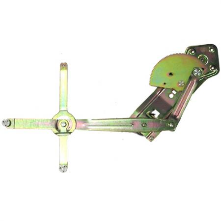 Blazer, Suburban 1978-1981 Front Left - Window Regulator