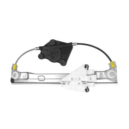 159 2005-2011 Rear Left Window Regulator - 159 2005-2011 Rear Left