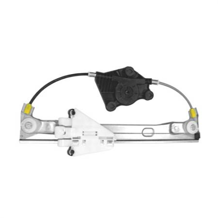 159 2005-2011 Rear Right Window Regulator - 159 2005-2011 Rear Right